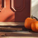Venez fêter Halloween dans le Morbihan ! De nombreuses activités à faire