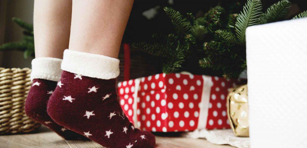 Idées cadeaux Noël Morbihan