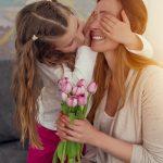 Idées cadeaux pour la fête des mères dans le Morbihan