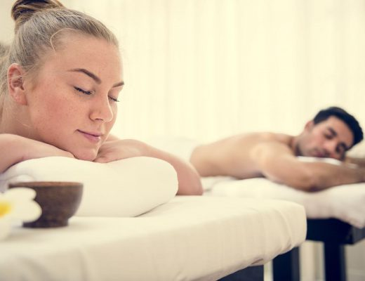 spa-salon-therapy-treatment-PBD9KYW