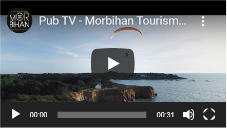 video morbihan